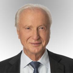 Oehler Bernd