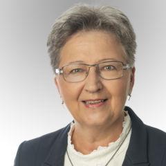 Rudolf-Hausner Inge