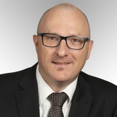 Intercapital, Baufinanzierung, Offenburg, KFW, Finanzierungsberatung